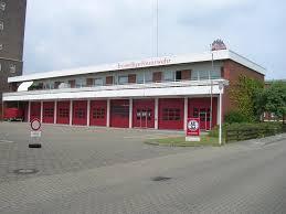 Dlrg Bad Nenndorf Norderney U2013 Wikipedia