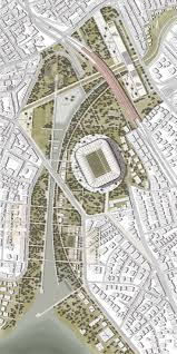 Architecture Plan by 14 Best Masterplan Images On Pinterest Architecture