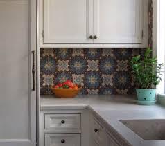 Concrete Kitchen Countertops Concrete Vs Granite Kitchen Countertops The Kitchen Times