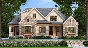 one story house one story house plans frank betz associates