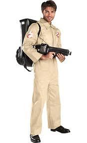 Canadian Halloween Costumes Mens Halloween Costume Mens Halloween Costumes Mens Costumes