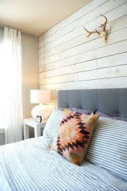 mur de chambre en bois mur de chambre en bois chambre avec mur de bois de grange