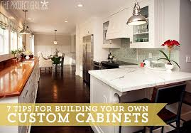 how to build kitchen cabinets from scratch how to build kitchen cabinets getting started jenallyson the