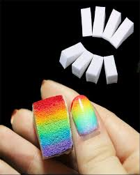 sponges for nail art choice image nail art designs