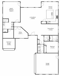 20x20 master bedroom floor plan 81370 rustic canyon dr la quinta ca 92253 mls 216035228