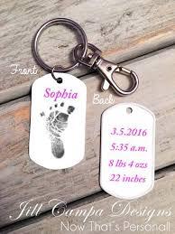 Baby Keychains Keychains U2013 Now That U0027s Personal