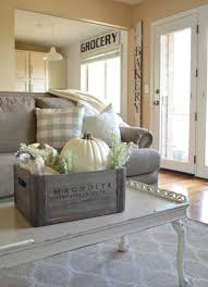 36 incredibly inspiring fall decor ideas to transform your home