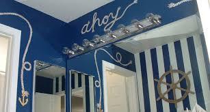 bathroom mural ideas 17 fresh bathroom mural ideas cincinnati ques 83022