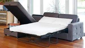 edmund folding futon sleeper sofa amazing marley 3 seater fabric sofa bed with storage chaise beds