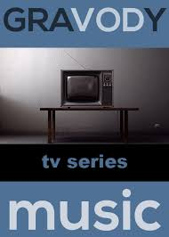 Tv Subscribe Gravody Welcome