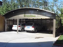 blog carportbuy com