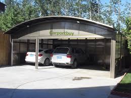 custom carport u0026 garage u0026 metal building u0026 shelter and other