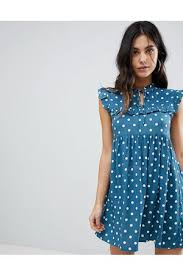 motel dresses buy motel dresses for women online fashiola co uk compare buy