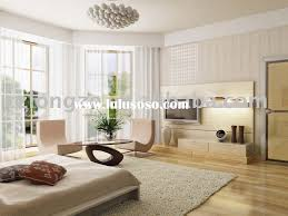 White Wall Paneling by Hdf Wall Paneling White Primed Painted Lzwp Ideas Tikspor
