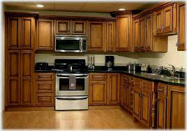 kitchen microwave ideas kitchen cabinets microwave placement best built in microwave