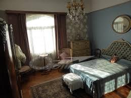 Verkauf Zu Hause Zuhause 4 Zimmer 180m2 Auf Menton