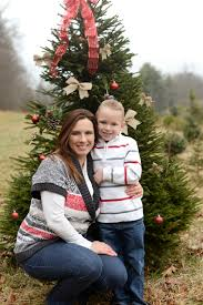 2015 pittsburgh christmas tree farm mini sessions u2014 pamela lyn