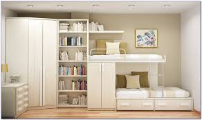 space saving bedroom furniture india bedroom home design ideas