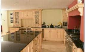 Kitchen Cabinets Online Canada Island Kitchen Page 4 Of 255 My Island Kitchen Picture