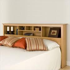 295 best bedroom furniture images on pinterest bedroom furniture