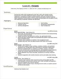 free resume exles for resume exles gentileforda