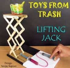 diy engineering projects 35 fun diy engineering projects for kids simple machines stem