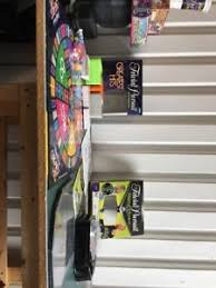 trivial pursuit 80s trivial pursuit 80s 90s pop culture 2 and digital choice ebay