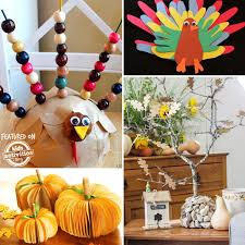 30 thanksgiving activities toddlers will dallas single parents