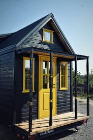 1249 best tiny house images on pinterest small houses tiny