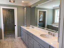 custom bathrooms designs bathrooms