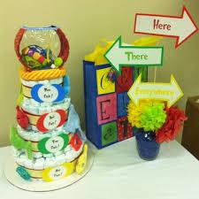 dr seuss baby shower decorations baby shower decorations dr seuss a0079b166ef3764aecf5e65ff6ee5f04