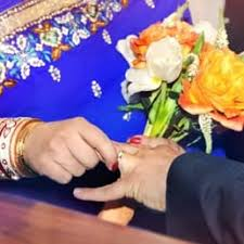 Indian Wedding Photographer Ny Cheap Wedding Photographer Photographers Upper East Side New
