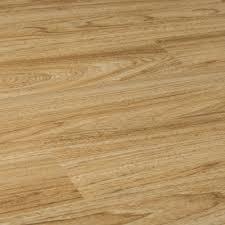vesdura vinyl planks 2mm pvc peel stick sterling collection