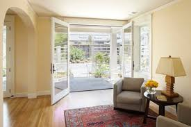 what is an inlaw suite atlanta basement remodeling u0026 finishing renovation design ideas