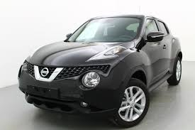 nissan juke xtronic acenta nissan juke n connecta 117 xtronic 2wd reserve online now