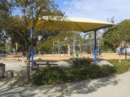 Culver City Map Culver City Park Culver City Parks Culver City Ca