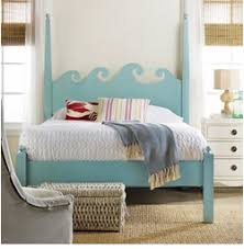 Bedroom Furniture Mn Cottage Bedroom Furniture My Apartment Story