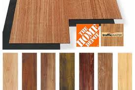 home depot flooring coupons creative home designer