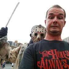 halloween horror nights busch gardens 2015 horror nights the unholy cathedral