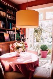 chambre d hote hambourg chambres d hôtes rennes bretagne luxe design hôtel particulier