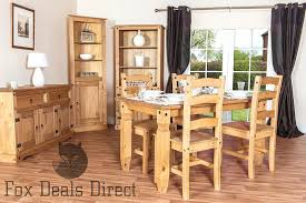 Mexican Living Room Furniture Mexican Dining Table And Chairs Dining Table Rustic Pine Furniture