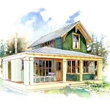 683 best tiny houses and cottages images on pinterest home