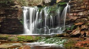 West Virginia natural attractions images Best 11 fun things to do see in west virginia activities jpg