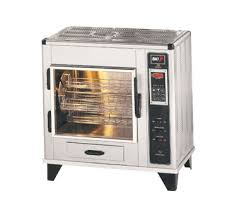 Commercial Sandwich Toaster Oven Commercial Restaurant Ovens