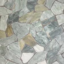 Building Flagstone Patio Best 25 How To Lay Flagstone Ideas On Pinterest How To Lay