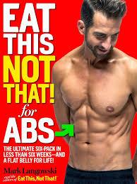 best 25 six pack abs diet ideas on pinterest six abs six pack