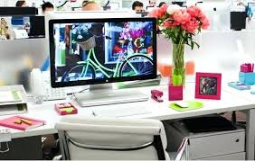 Office Desk Decoration Office Desk Decoration Ideas Magnificent Office Desk Decoration
