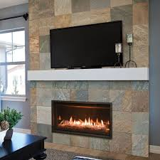 appealing and good fireplace cleaning denver meant for home