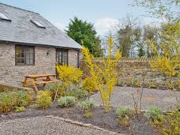Hereford Patio Centre by Kivernoll Court Cottages Merry Ref 28467 In Near Much
