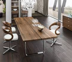dining room sets solid wood dining room sets uk solid wood dining tables luxury dining tables